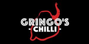 GRINGO'S Chilli